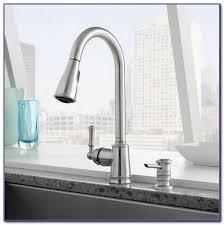 Delta Kitchen Faucets Menards by Delightful Perfect Menards Kitchen Faucets Delta Kitchen Faucets