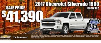 Chevrolet Dealer L Texas City By Houston Galveston TX | DeMontrond ... 2018 Ford F150 Lariat Oxford White Dickinson Tx Amid Harveys Destruction In Texas Auto Industry Asses Damage Summit Gmc Sierra 1500 New Truck For Sale 039080 4112 Dockrell St 77539 Trulia 82019 And Used Dealer Alvin Ron Carter Dealership Mcree Inc Jose Antonio Sanchez Died After He Was Arrested Allegedly 3823 Pabst Rd Chevrolet Traverse Suv Best Price Owner Recounts A Week Of Watching Wading Worrying