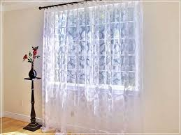 Blue Sheer Curtains 96 by 96 Sheer Curtain Panels Express Air Modern Home Design Lucerne