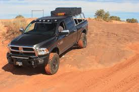 BUNDABERG ROOF TOP TENT - 23Zero - Nuthouse Industries Napier Sportz Avalanche Truck Tent Camo Outdoors 30 Days Of 2013 Ram 1500 Camping In Your For Dodge 3500 19942010 13022 Green Backroadz Enterprises 99949 Family Full Size Thread Expedition Portal Iii Guide Gear 175421 Tents At Sportsmans Used Car Ram 250 Nicaragua 2007 Conpro Camionetas Dodge 65 Ft Bed Walmart Canada 39 Dodge Forum Best 2018