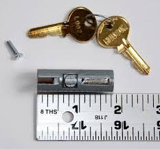 Hon Filing Cabinet Key Lost by Hon File Cabinet Keys Cheap Best Cabinet Decoration