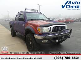 2003 Toyota Tacoma For Sale Nationwide - Autotrader Used 2017 Toyota Tacoma Sr5 V6 For Sale In Baytown Tx Trd Sport Driven Top Speed Reviews Price Photos And Specs Car New Shines Offroad But Not A Slamdunk Truck Wardsauto 2016 Limited Double Cab 4wd Automatic At Is This Craigslist Scam The Fast Lane 2018 For Sale Near Prince William Va Tampa Fl Eddys Of Wichita Scion Dealership 4x4 Manual Test Review Driver 2014 Toyota Tacoma Ami 90394 Big Island Hilo Vehicles Hi