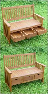 Rubbermaid Patio Storage Bench by Best 25 Outdoor Storage Boxes Ideas On Pinterest Outdoor