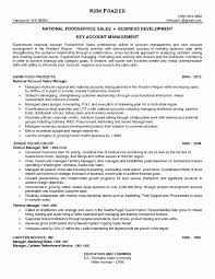 Lovely 29 Sales Executive Resume Template – Linuxgazette Sales And Marketing Resume Samples And Templates Visualcv Curriculum Vitae Sample Executive Director Of Examples Tipss Und Vorlagen 20 Cxo Vp Top 8 Cporate Sales Executive Resume Samples 10 Automobile Ideas Template Account Free Download Format Advertising Velvet Jobs Senior Simple Prting Objective Best Student Valid