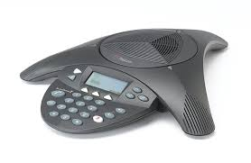 Polycom Soundstation 2 Conference Phone: Amazon.co.uk: Electronics Voip Telephone Conference Call Stock Photo 301205813 Shutterstock Amazoncom Polycom Cx3000 Ip Phone For Microsoft Lync Join The Voip Vs Isdn Conferencing Telepresence24 Soundstation 5000 90day Sip Ebay Video Dos And Donts Calliotel Consulting 16iblk 16i Onex Deskphone Value Edition Voip Intertional Conference Calling By A Magic Moment Issuu 8500 Voip Phone With Bluetooth Functionality User Bil4500vnoz 4glte Wirelessn Vpn Broadband Router Lab Debugging Dipeercall Legs In Cme Free Apl Android Di Google Play