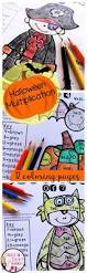 Halloween Multiplication Worksheets 4th Grade by Best 25 Math Division Ideas On Pinterest Division Strategies
