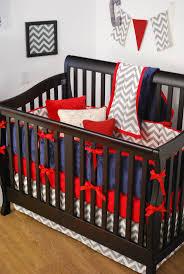 Nautical Crib Bedding by 240 Best Grey Crib Bedding Images On Pinterest Grey Crib Cribs