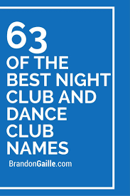 65 Of The Best Night Club And Dance Club Names | Night Club And ... 15 Pickup Trucks That Changed The World Cars Of Kentucky Richmond Ky New Used Sales Service Help With Truck Club Name Page 3 Want A Falken Rocky Mountain Ats Hat Enter To Win 1 Here Nissan Funny Chicken Names Rooster From Movies Kims Memory Rolls On Thorne Times Truck Cab And Bed Sizes Are Important When Selecting Accsories July 15th Squamish Street Market Rotary Club Hand Picked The Top Slamd Sema 2014 Mag Ideas 89775 Trendnet Cablguys White Lightning 1997 Chevy Silverado 1500 Extended Drugs A Comprehensive Guide