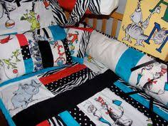 Dr Seuss Baby Bedding by Dr Seuss Baby Bedding Gotta Get Crackin Cause By The Time I