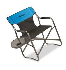 Details About Fishing Portable Foldable Directors Chair Beach Camping Heavy  Duty Lounge Seat Stretch Spandex Folding Chair Cover Emerald Green Urpro Portable For Hikcamping Hunting Watching Soccer Games Fishing Pnic Bbq Light Weight Camping Amazoncom Boundary Life Seat Best From Comfortable Visit North Alabama On Twitter Stop By And See Us At The Inoutdoor Bungee Chairs Of 2019 Review Guide Zimtown Bpack Beach Blue Solid Cstruction New Lweight Tripod Stool Seats Travel Slacker Outdoors Pocket Buy Alinium Chair Foldedoutdoor Product Get Eurohike Peak Affordable Price In Pakistan Outdoor W Beverage Holder Nwt Travelchair 20 Ultimate Camp Wbackrest