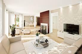 Contemporary Living Room Decor 7 TjiHome