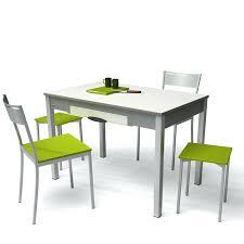 table de cuisine moderne table de cuisine design cethosia me