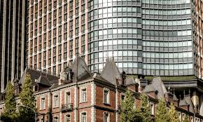 100 Tokyo Penthouses Apartments For Sale Housing Japan