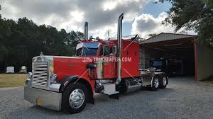 0 Down Lease Purchase Trucks - Best Truck 2018 Forklift Truck Sales Hire Lease From Amdec Forklifts Manchester Purchase Inventory Quality Companies Finance Trucks Truck Melbourne Jr Schugel Student Drivers Programs Best Image Kusaboshicom Trucks Lovely Background Cargo Collage Dark Flash Driving Jobs At Rwi Transportation Owner Operator Trucking Dotline Transportation 0 Down New Inrstate Reviews Koch Inc Used Equipment For Sale