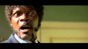 Pumpkin Pulp Fiction Actor by The Hardest Pulp Fiction Quiz You Will Take Playbuzz