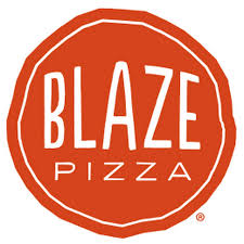 Blaze Pizza - $3.14 Off A Pie From March 15-31 Thru Their ... Super Bowl Savings Deals On Pizza Wings Subs And More National Pizza Day 10 Deals For Phoenix Find 9 Blaze Coupon Codes September 2019 Promo Pi Where To Get Free Pie Today Kfc Newest Promotions Discount Coupons Sgdtips Check Out All The Happening Tomorrow Nationalpizzaday Saturday 100 Off Blaze Tv 8 Verified Offers Heres To Cheap Or Food Fastfired Disney Springs Pizzas Pies All The Best This