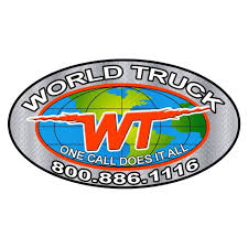 World Truck Towing & Recovery, Inc - Home | Facebook Customer Photos Gallery Miller Industries Bc Towing Intertional Tow Truck Mike Flickr 22 Ft Coleman Bumper Trailer 30 5th Wheel Transport B3 For Trucks Sake Learn The Difference Between Payload And World Truck Httpwwwa1worldtruckcom Big Heavy Wreckers Decker Recovery Opening Hours 20 Hibernia Dr A Boat With 2017 Ram Power Wagon 6 Things You Need To Know Large How Its Made Youtube Pickup Boat Hauling Side By C Towing Hubbard Oh 44425 Recover Inc 65 Ton Kenworth Rotator Cranes Mounted Crane Hydraulic