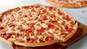 Get Paid To Eat Pizza Hut? Count Us In – SheKnows Taco Bell Coupons From 1988 Tacobell Top 10 Punto Medio Noticias Aim Surplus Coupon Code Free Shipping 60 Active Pizza Hut August 2019 Ht Coupons Hibbett Sports Dominos Admitted Their Tastes Like Cboard And Won Back Our Food Reddit Amerigas Propane Exchange Coupon 2018 Latest Working Codes Posts Facebook Voucher Nz Catch Of The Day Email Its National Day Heres Where To Get Best Deals On A Pie 100 Off Dominos Promo June New Pizzahutpperoni Miami Cheap W Original Vhs Movie That Regularly