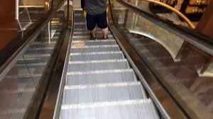 Montgomery-M ? Escalators At Macy's: Mall Of America, Bloomington ... Books Beer And Brisket As Barnes Noble Reopens In The Galleria Online Bookstore Nook Ebooks Music Movies Toys West Kendall Today Wkenlltoday Twitter What Is Biggest Shopping Mall America Stock Photos And Images Alamy Bloomington Local Map Of Also Located Minnesota This Edina Properties Hines Book Store