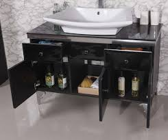 Foremost Bathroom Vanity Cabinets by Ideas Solid Wood Bathroom Vanity Throughout Foremost Bathroom