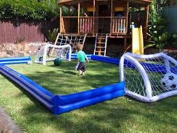 Other People's Parties: Football Party | Maxabella Loves 2017 Nfl Rulebook Football Operations Design A Soccer Field Take Closer Look At The With This Diagram 25 Unique Field Ideas On Pinterest Haha Sport Football End Zone Wikipedia Man Builds Minifootball Stadium In Grandsons Front Yard So They How To Make Table Runner Markings Fonts In Use Tulsa Turf Cool Play Installation Youtube 12 Best Make Right Call Images Delicious Food Selfguided Tour Attstadium Diy Table Cover College Tailgate Party