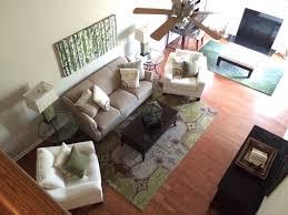 Home Decor Liquidators Richmond Va model home content liquidation sale estate sales richmondestate
