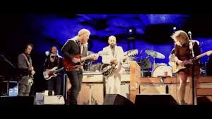 100 Tedeschi Trucks Band Red Rocks Friends Then Came The Healing Time
