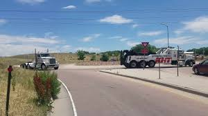 Funeral Procession For A Tow Truck Driver Colorado Springs - YouTube Pickup Truck Buyers Guide Fort Collins Greeley Denver Colorado Springs Two Drivers Street Racing Cause Fiery Crash On Indys West Side Tow Blog Towing719 3376506 22 Klaus Towing Welcome To What Know Before You Tow A Fifthwheel Trailer Autoguidecom News 2016 Chevrolet 28l Duramax Diesel First Drive Why Should Hire A Bugs 65 Cheap Good Guys Refreshed Is En Route Chevy Dealers For 2017 Service Co 24 Hours True