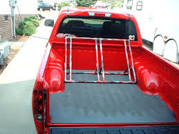 Thule Truck Rack S System Bed Accessories Used For Sale ... Retraxpro Mx Retractable Tonneau Cover Trrac Sr Truck Bed American Built Racks Sold Directly To You Used Chevrolet For Sale Pickup Sideboardsstake Sides Ford Super Duty 4 Steps Thule Rack T System Craigslist For Trucks Roof Canada Plus Advantageaihartercom Ladder Lowes In Los Angeles Alloy Motor Accsories Wiesner New Gmc Isuzu Dealership In Conroe Tx 77301 Es 422xt Xsporter Utility Body Inlad Van Company Tracone 800 Lb Capacity Universal Rack27001