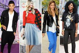 Throwback Thursday 80s Fashion Trends Still In Style The 90s Isnt Only Decade Hot