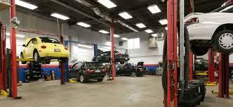 100 Truck Shops Near Me Gilis Automotive In Rockville MD Rockville Auto Repair