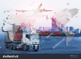 Global Logistics Network Web Site Concept Stock Photo 561334171 ... Global Freight Forwarding Fortune Shipping And Logistics Truck Trailer Transport Express Logistic Diesel Mack Network Flat 3d Isometric Stock Vector 364396223 Concept Worldwide Delivery Of Goods Starting A Profitable Trucking Business Startupbiz Illustration Global Safety Industrial Supply Village Company Back Miranda Jean Flickr Banners Air Cargo Ontime Nic Services Inc Trucking Transportation Company Nic Icons Set Rail