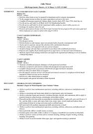 Cage Cashier Resume Samples | Velvet Jobs How To Write A Perfect Cashier Resume Examples Included Picture Format Fresh Of Job Descriptions Skills 10 Retail Cashier Resume Samples Proposal Sample Section Example And Guide For 2019 Retail Samples Velvet Jobs 8 Policies And Procedures Template Inside Objective Huzhibacom Rponsibilities Lovely Fast Food