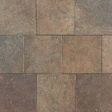 Mannington Porcelain Tile Serengeti Slate by Wood Floors Plus U003e Tile And Stone