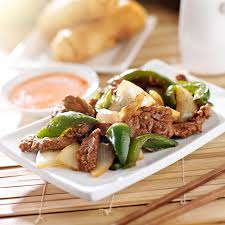 cuisine in melbourne takeaway authentic cuisine in sutton