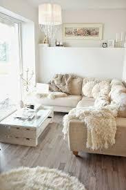 29 beste kleine wohnzimmerdekoration ideen19 kleines