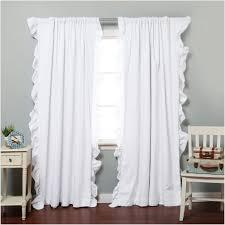 Macys Double Curtain Rods by 100 Grey Nursery Curtains Best 10 Safari Nursery Ideas On