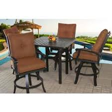 Ty Pennington Patio Furniture by 17 Ty Pennington Patio Furniture Palmetto Outdoor Ottomans