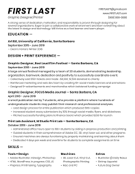 Help Me Land My First Job Out Of School! (Resume Critique ... How To Write A Cover Letter Get The Job 5 Reallife Help Me Land My First Job Out Of School Resume Critique First Cook Samples Velvet Jobs 10 For Out Of College Cover Letter Examples Good Sample Rumes For Original Best Format Example 1112 On Campus Resume Lasweetvidacom Updating After Update Hair Stylist Livecareer