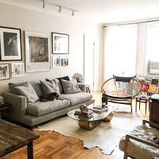 Apartment : How To Buy An Apartment In Nyc Artistic Color Decor ... Apartment Cool Buy Excellent Home Design Lovely To Music News You Can Buy David Bowies Apartment And His Piano Modern Nyc One Riverside Park New York City Shamir Shah A Vermont Private Island For The Price Of Onebedroom New York Firsttime Buyers Who Did It On Their Own The Times Take Tour One57 In City Business Insider Views From Top Of 432 Park Avenue 201 Best Images Pinterest Central Lauren Bacalls 26m Dakota Is Officially For Sale Tips Calvin Kleins Old Selling 35 Million Most Expensive Home Ever Ny Daily