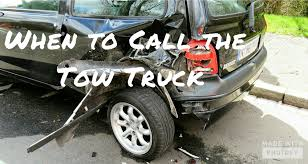 When To Call The Tow Truck - All In The Wrist Albuquerque Auto Repair Trailer Containg Body Taken From Hotel Parking Lot Alburque 2019 Ram 1500 In Nm Scottsdale Tow Truck Company Best Towing Service Az Joses 57 Photos 62 Reviews 1229 Underwood Ave Action Auto And Merchandise Auction The Co Platinum Transport Professional Flat Bed Eagle New Mexico Jerrdan Trucks Wreckers Carriers Intercity