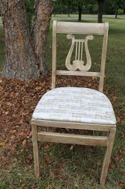 Lyre Back Chairs Antique by 56 Best Lyre Back Chairs Images On Pinterest Wooden Chairs