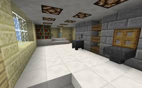 ᐅ großes badezimmer in minecraft bauen minecraft bauideen de