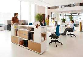Flexible modular office furniture for your office BlogBeen
