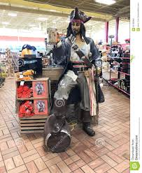 Pirate Statue, Kenly 95 Truck Stop, Kenly, NC Editorial Stock Photo ... The I95 Cridor Coalition Truck Stop At Gas Station Along Route 95 Nevada Usa Stock Photo Special Committee On Intermodal Transportation And Economic Red Rocket Truck Stop Fallout Wiki Fandom Powered By Wikia Hazmat Scare Johnston County Abc11com Rhode Island Center East Providence Ri The Premier Inrstate South Aaroads North Carolina Pilot Flying J Travel Centers Towing Silver 11815 Nj Turnpike Crash Black Ice Trailer Flip Youtube On I