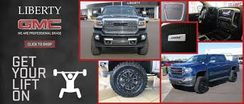 Liberty GMC In Peoria, AZ - Phoenix GMC Dealer - Scottsdale - Used ... Lifted Trucks 26 Photos Used Car Dealers 7050 W Bell Rd Chevy Silverado Truck Cool With Mcgaughys Save Our Oceans Aphrodite Keena Bryants 2014 Keg Media Toyota Tundra Liftd Lofted For Sale Image Collections Norahbennettcom 2018 Suspension Phoenix Automotive Expressions Az Read Consumer Reviews Browse Near You Az 2002 Ford Ranger Fx4 Twin Stick For 8000 Located In Usa Sales Arizona Best Kusaboshicom