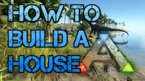Ark Survival Evolved How To Build A House Tutorial Guide Youtube ... Minecraft House Designs And Blueprints Minecraft House Design Survival Rooms Are Disaster Proof Prefab Capsule Units That May Secure Home Fortified Homes Concepts And With Building Ideas A Great Place To Find Lists Of Amazing Plans Pictures Best Inspiration Home Ark Evolved How To Build Tutorial Guide Youtube Modern Design Ronto Modern Marvellous Idea Small Easy Build Youtube Your Designami Idolza