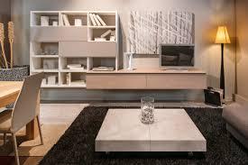 wohnzimmer gestalten ideen für das herzstück deines hauses