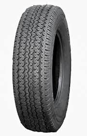 Light Truck Tires And Rims, Light Truck Tires All   Best Truck Resource Truck Tires Goodyear Canada Light Tire Chain With Camlock Walmartcom 165r13 Tyre Trailer Power Pcr Car Gamma China High Quality Lt Mt Inc Review Pirelli Scorpion All Terrain Plus P28545r22 Firestone Desnation Le2 Suv And 110h 1800kms Timax Size 700 R16 700r16 Lt Tyres Top 10 Best Allterrain Mudterrain Youtube Heavy Duty Ltr Suv Whosale Suppliers Aliba