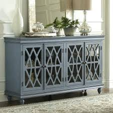 Grey Buffet Cabinet Recommendations Dining Room Inspirational Decorating Buffets And Sideboards Best